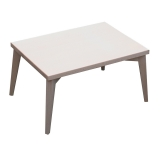 Table basse 9233