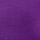 Warwick-Liaison-Fuchsia