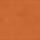 Warwick-Macrosuede-Tangerine