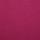 Warwick-Macrosuede-Pink