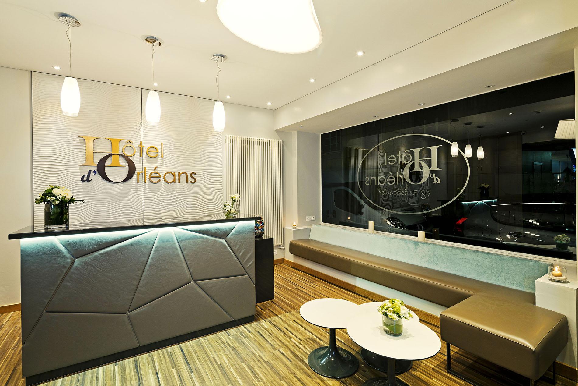 SIF_Hotel dOrleans_0