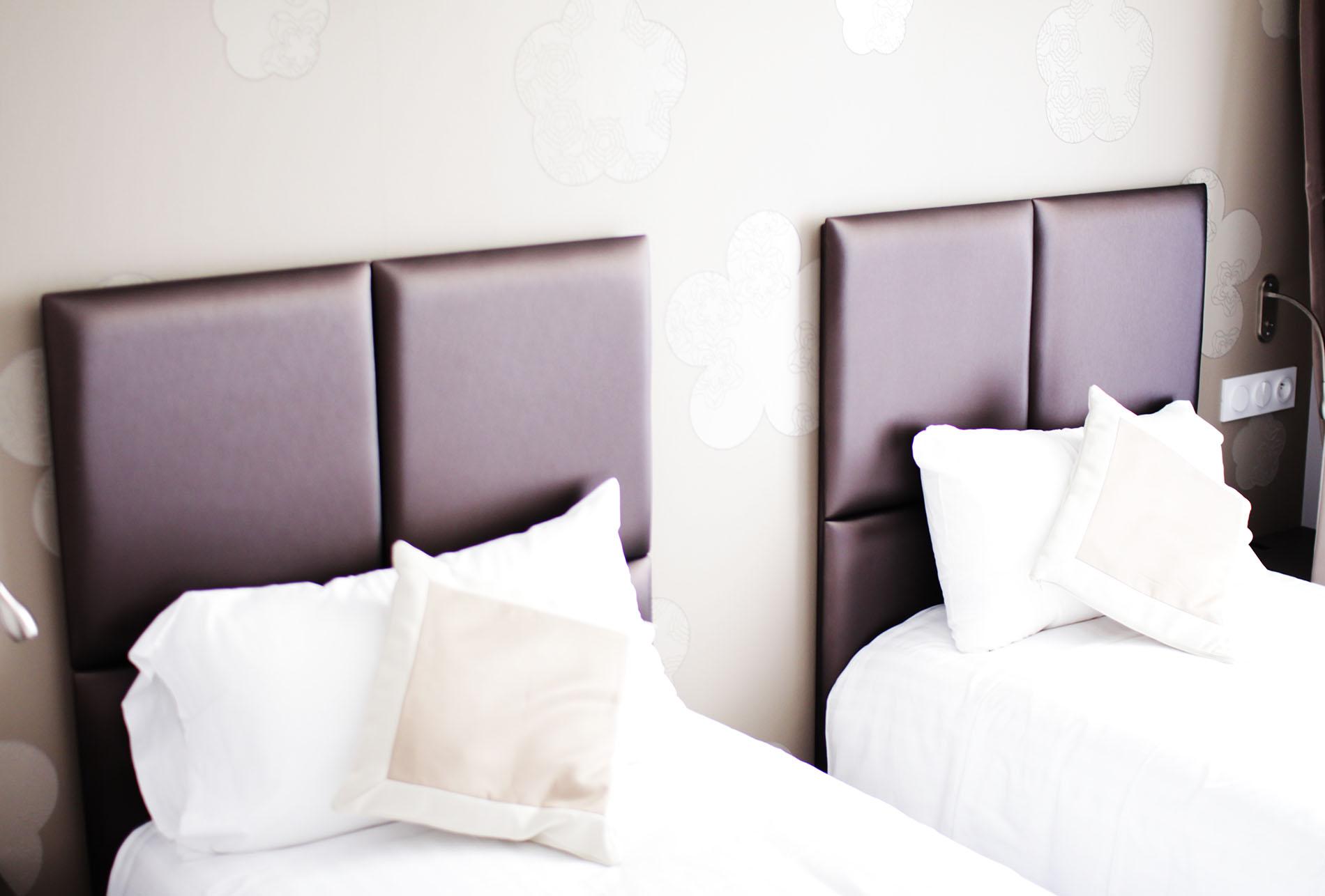 SIF_Hotel dOrleans_8