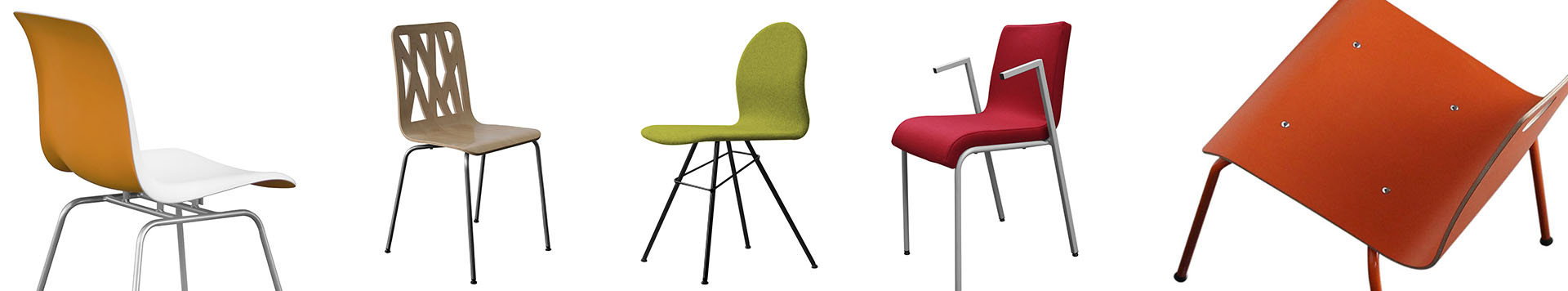 categories_chaises_coques