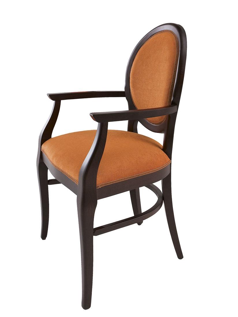 sif mobilier chaise et bridge 90 sif mobilier. Black Bedroom Furniture Sets. Home Design Ideas
