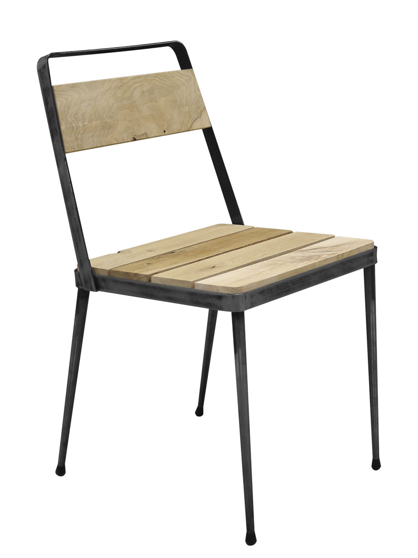 sif mobilier chaise et bridge work sif mobilier. Black Bedroom Furniture Sets. Home Design Ideas